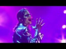 Michael Jackson's This Is It - Human Nature