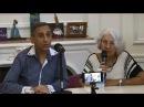 Intelectuales franceses opinan sobre atentado a AMIA