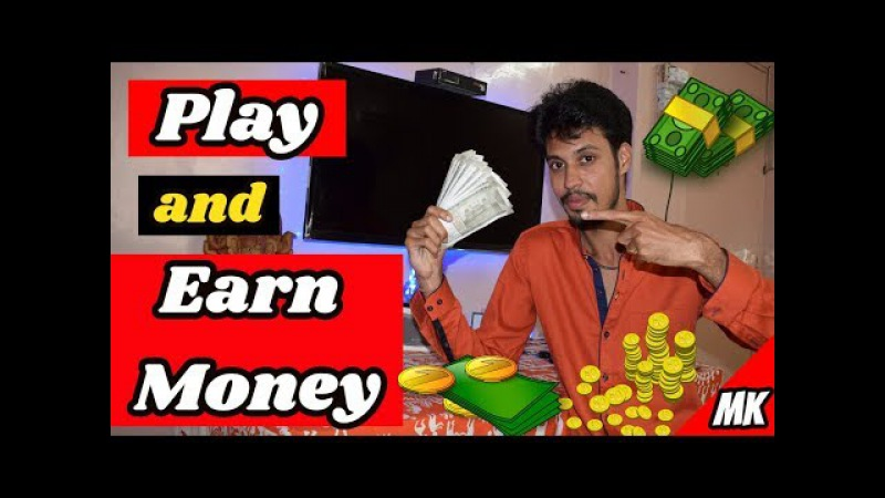 Play Fantasy Cricket Online Poker Online Rummy Earn Real Money From BAADSHAHGAMING.com