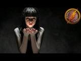 Boris Brejcha &amp Deniz Bul - R U FCKNG SERIOUS (Ann Clue Remix) Minimal Techno
