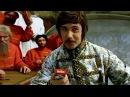 Vengerov Fedoroff Иван Васильевич Best Remix