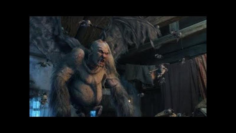 фильмы ужасов 2017 охотник на монстров фильмы 2017 зарубежные new боевики 2017 года » Freewka.com - Смотреть онлайн в хорощем качестве