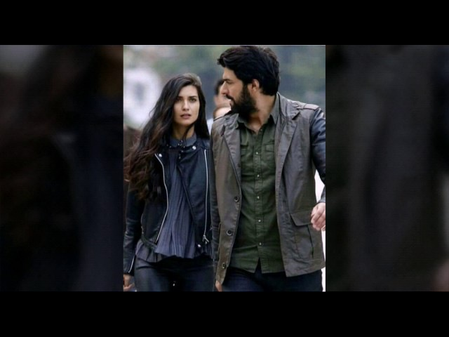 Engin y Tuba ❤: amor real.REAL LOVE