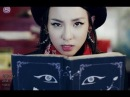 Every 2NE1 mv but it's only dara's lines