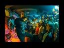 Гарри Топор и Тони Раут Танцуй На Костях Рок клуб Machine Head Саратов Live 24 10 2017