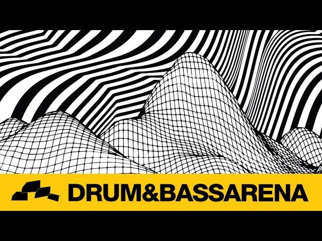 Enei Kasra - Transmitter (ft. Jakes)