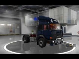 ETS2Euro Truck Simulator 2 Iveco 190-38 Special Fix and Mix
