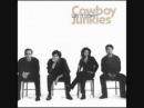 Cowboy Junkies- Come CallingHis Song