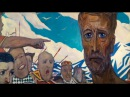 Время N (клип) / Борис Гребенщиков
