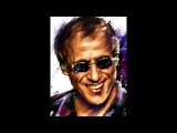 Adriano Celentano - Best hits - Volume 1