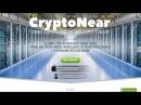 Cryptonear 124% за 24 часа Не ужели платит