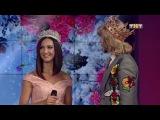 Программа Дом-2. Город любви 124 сезон  8 выпуск  — смотреть онлайн видео, бесплатно!
