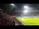Penalty FC Twente - Ajax reactie VAK - P