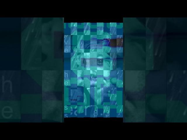 MARKUL — отрывок из новой песни (NR)
