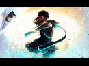 Несокрушимая механическая кукла / Аниме клип AMV