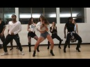 TEMPTED TO TOUCH - Rupee I MONICA GOLD Dance Choreography
