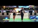 Filatov Karas vs. Виктор Цой - Остаться с тобой (Vox Mix) (RusongTV - Turkey)