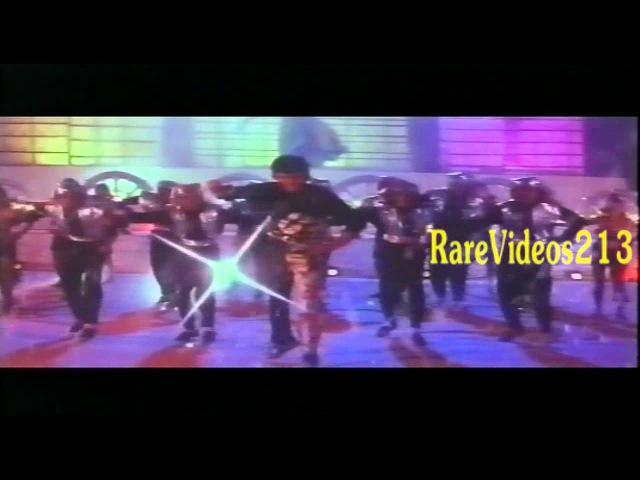 Shohrat 1996   Mujhe Aap Ki Yahan Chaahat   Udit Narayan   Avinash Wadhawan