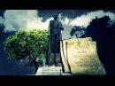 Гарегин Нжде Великий Сын Армянского Народа