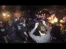 UK MOSH CROWDKILL TV 2014 DEADFEST 2014
