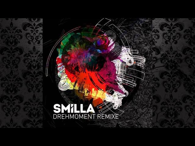 Smilla Drehmoment Boris Brejcha Remix HARTHOUSE