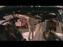 Смертельное оружие 2 сезон, 12 серия / Lethal Weapon IdeaFilm
