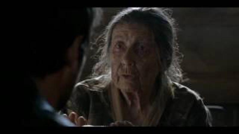Леди и Бродяга : Искатели Приключений 4 серия 1 сезон