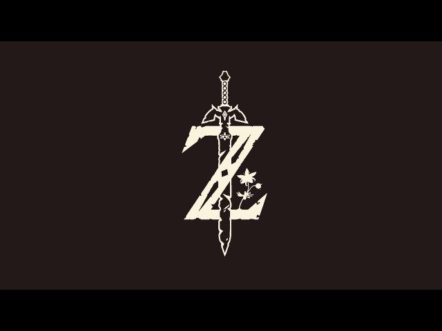 The Legend of Zelda Orchestral Medley 2017 Version