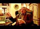 профессор Савельев - Про трудных гениев и подчинение мозга