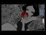 Noboru feat.Mitani Nana - Shiroi Yuki no Princess wa Snow White+HR (98.64)