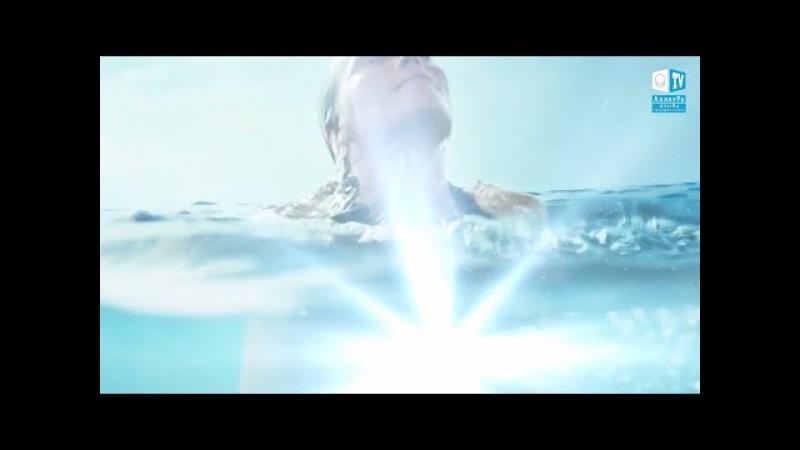 Как происходит познание ИСТИНЫ? Духовный опыт вне пределов ума...