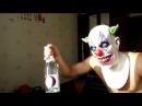 Paulus Furst - Бутылка Шампанского