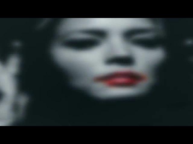 OLMS - Crazy Dreams (VIDEOClip HD/HQ)