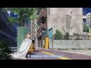 [MedusaSub] One Punch Man OVA | Ванпанчмен ОВА – 1 серия – русские субтитры