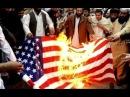 Понеслось! Турция, Иран и Катар выступили ПРОТИВ США и Израиля! Олимпиады НЕ БУДЕ...