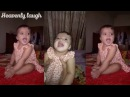Cute Baby Smile Dancing laughing and kids funny videos for ever