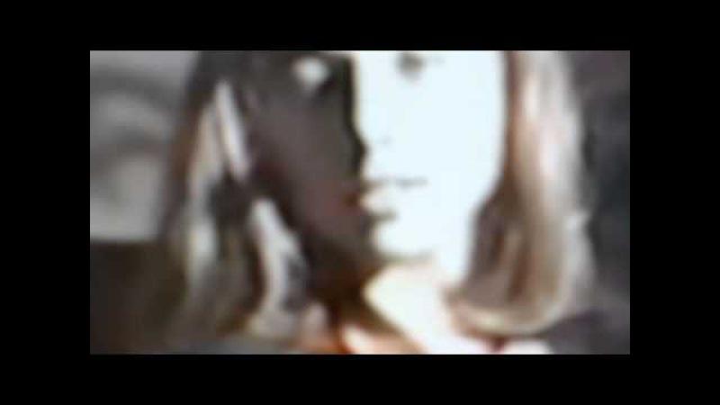 Kap Bambino - Under Tender