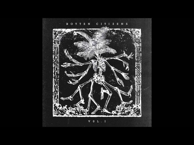 Cabaret Nocturne - Blind Trust (Original Mix)