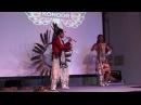 Мой сладкий ребенок индейцев. Музыка индейцев «Pakarina» «Ecuador Spirit».