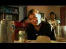 Долгий путь вокруг земли. 04. Барнаул - западная Монголия 2005, TVRip