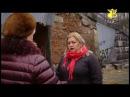 16 12 2017 Підсумки тижня ІММ ТРК Веселка Світловодськ Светловодск
