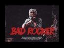 $LENDA - BAD ROCKER (OFFICIAL VIDEO)