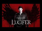Band Of Skulls - Black Magic (Audio) LUCIFER - 2X02 - SOUNDTRACK