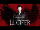 Barns Courtney - Fire (Audio) [LUCIFER - 2X18 - SOUNDTRACK]