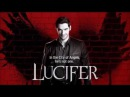 Chris Arena - Slow Burn (Audio) [LUCIFER - 2X18 - SOUNDTRACK]