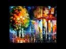 Luigi Boccherini - Musica notturna delle strade di Madrid (Le Concert des Nations)