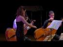 Boccherini Musica notturna delle strade di Madrid