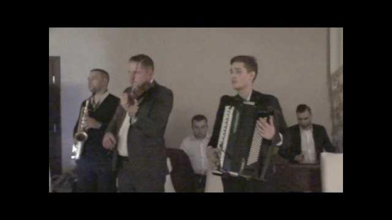 Veaceslav Stefanet, Vasilica Babara, Dorin Buldumea, Iulian Corochi 01