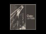 Thokkian Vortex - Into The Nagual (Unexploded Records) Full Album