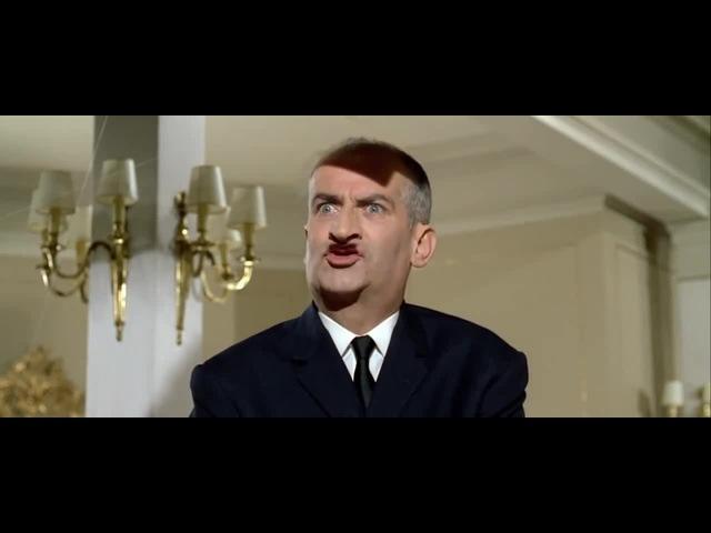 Muscat Nuss! Muscat Nuss, Herr Muller!